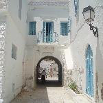 houmt souk - explore the other wonders of djerba