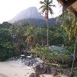 Minang Cove
