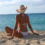 Foto de Idolem Resort