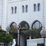 Nimb Hotel