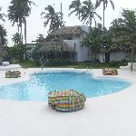 Photo of Hotel Azucar