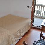 room 304 -la forcola