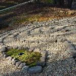 one of the labyrinths