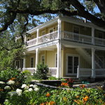 Beltane Ranch Bed and Breakfast