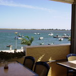 Photo of Restaurante Canto Azul