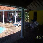 Carousel Villa Foto