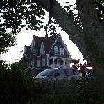 Gothic Inn