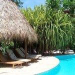 Foto de Hotel Cantarana