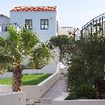 Camari Garden