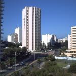 Foto de Solmonte Apartments