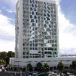Photo de Proximity Apartments Manukau