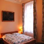 Hotel Gunia Foto