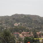 udaigarh 2
