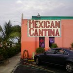 Mexican Cantina Fort Lauderdale FL