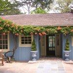 Monterey Museum of Art – La Mirada
