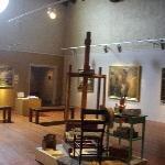 Main gallery