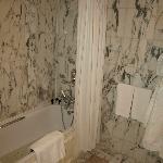 Bain, salle de bain