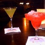 my bar favourites