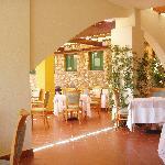 Photo of Hotel Filippo II