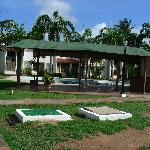 Photo of Villa El Griego