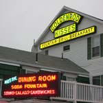 Goldenrod Restaurant