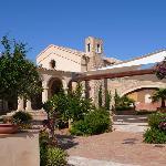 Foto di Hotel Baglio San Vincenzo