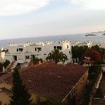 Hotel Mirablau Foto