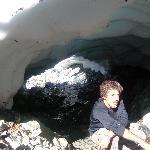 Imagen de Patagonia sin Fronteras