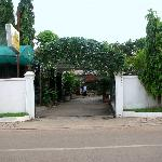 Photo de Villa Sisavad