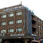 Photo of Cumulus Oulu Hotel