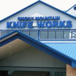 Foto de Smoky Mountain Knife Works