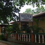 Photo de Golden Grill