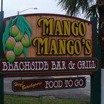 Mango Mango's