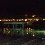 Holidays In Evia & Eretria Village Hotels Foto