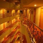 Hotel Side Sun Foto