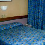 薩爾瓦多酒店