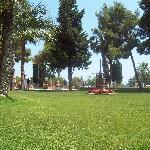 Foto de Vilanova Park