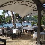 Konoba Malo Lago restaurant