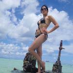 Kanoa Resort Saipan Foto