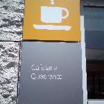 Photo of Cafeteria Quadrante