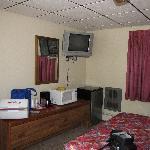 Foto di Flamingo Motel