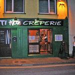 Photo of Creperie Ti Koz