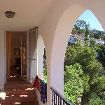 Foto de Mijascasa Villa La Jamisa
