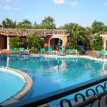 Photo of Villaggio Alba Dorata