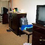King Deluxe Room 2