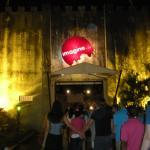 Foto de Imagine Punta Cana Disco