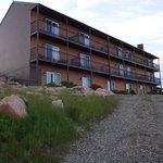 Motel East