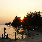 BARDOLINO SUNSET 2