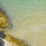 playa del palao