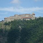 Citadel (Fellegvar)